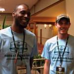 Chris&Mike