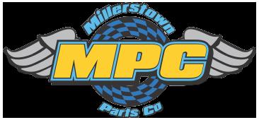 Parts-Co_Logo